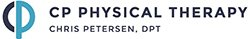 CP Physical Therapy – Fremont, Nebraska